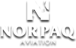Norpaq Aviation