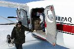 loading-plane-on-ice-norpaq.jpg