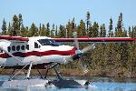 taxiing-float-plane-norpaq.jpg